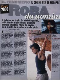 Immagine CIAK N° 7 2000