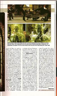 Immagine CIAK N°6 2003