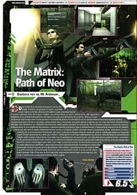 Immagine Game Repubblic 68 Dicembre 2005