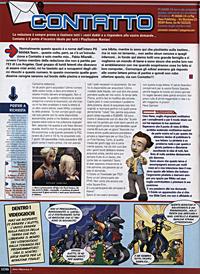 Immagine Ps Mania 2.0 n° 38 Giugno 2004