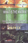 WHAT IS THE MATRIX'